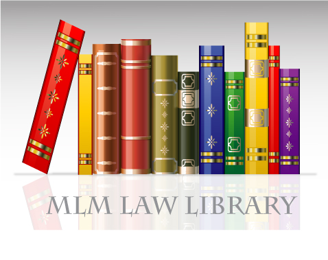 The Law Library